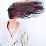 広がる|うねる|くせ毛|ぺしゃんこ|憂鬱な髪型の悩みにはこだわり優秀ドライヤー