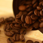 毎日ドリップして飲むコーヒーには、安心安全なコーヒー豆を