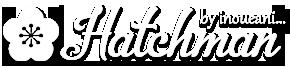 HATCHMAN